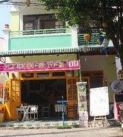 Jung Ga Ne Restaurant