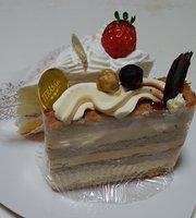 Terasawa Pastry Shop Shoshindo
