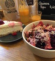 Redlinger's Deli&Café