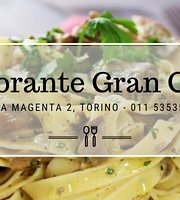 Gran Carlo Restaurant