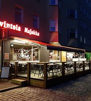 Ravintola Majakka