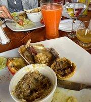 The 10 Best Restaurants Near Cristobal Colon In Quito Pichincha