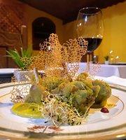 Restaurante Lamone