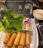 Thai Som Tam