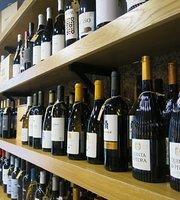 Bago a Bago Wine House