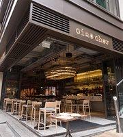 Ciao Chow Italian Cafeteria