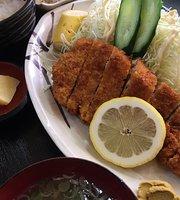 Suzumoto Dining
