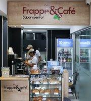 Frappé & Café