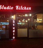 Studio Kitchen Restaurant