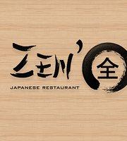 Zen'O