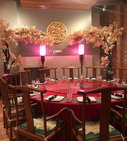 Fifty One Chinese Kitchen