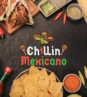 Chillin Mexicano