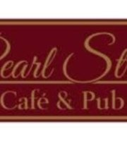 Cafe Pearl