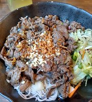 Pholosophy Vietnamese Eatery