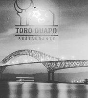 Toro Guapo Restaurante