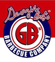 Georgia Bob's Barbecue Company - Hawkinsville, GA