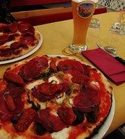 Pizzeria Angelo 2.0