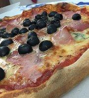 Pizza Za'