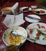 Cafe Charodeyka