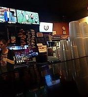Peg's Pub