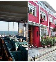 Antique Terrace Restaurant