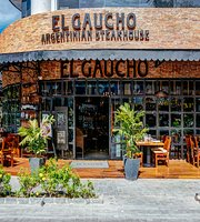 El Gaucho Argentinian Steakhouse - Bach Dang, Danang
