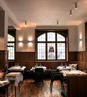 Restaurant Fassle