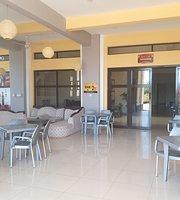 Kikwetu Bar & Restaurant