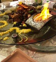 Yilan Qian Yi Restaurant
