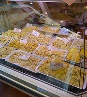Pastificio Gastronomia La Spiga