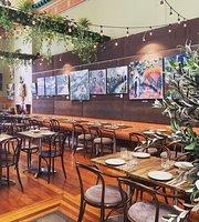 Restaurants Near Hilton Sydney
