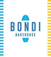 Bondi Bakehouse