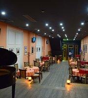 Hin Areni Hall & Wine Bar