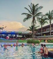Blush Beach Club Hoi An