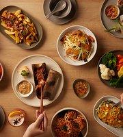 Chusa Vietnamese Cuisine