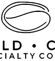 Gold Cup Specialty Coffee