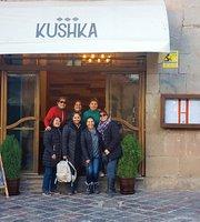 Kushka Restaurant