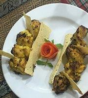Shahi Kitchen Indian Restaurant