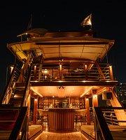 Pruek Cruise
