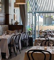Botticelli Ristorante & Bar