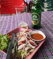 Suk Sabai Bar