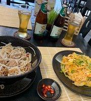 Rice Restaurant Nha Trang