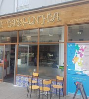 A Taskinha Portuguese Cafe and Store