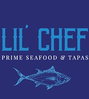 Lil Chef Prime Seafood and Tapas