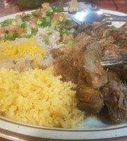 El Taco Loco Mexican Restaurant