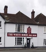 The White Horse Pub and Restaurant