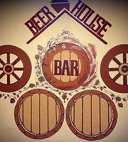 Pivnoi Dom