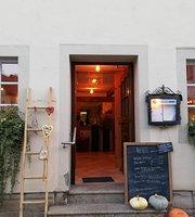 Wenstube wine&food