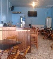 Havana Restaurante