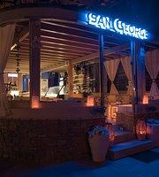 San George Cafe